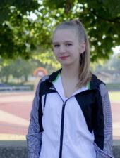 Laura Zhilmann2